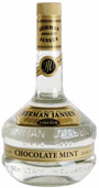 Herman Jansen Chocolate Mint  50@
